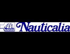 Nauticalia