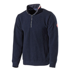 Holebrook Classic Windproof Men\'s Jumper