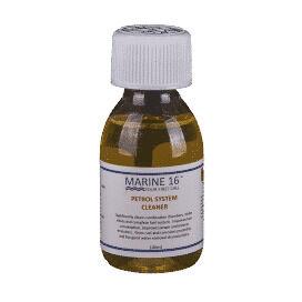 Marine 16 Diesel Fuel Complete Treatment