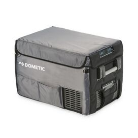 Dometic Insulated Protective Cover For CFX 35W