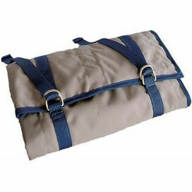 Weems & Plath NaviTote Navigation Tool Carry Case