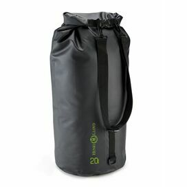 Henri Lloyd Dri Pac Waterproof Bag 20L