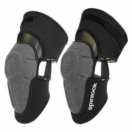 Spinlock Knee Pads