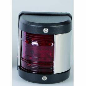 Talamex LED Port Light Black