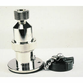 Talamex Plug And Socket 3A 3-Pins