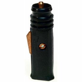 Talamex Powerplug 15 Amp.