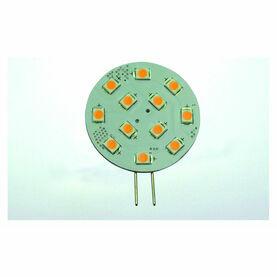 Talamex S-LED12 10-30V G4-Side High Cri >90