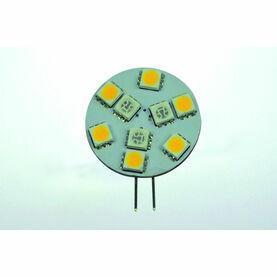 Talamex S-LED 9 10-30V G4-Side