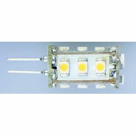 Talamex S-LED15 8-30V G4-Under