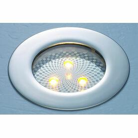 Talamex Light Negril 18LED 12V