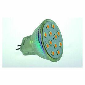 Talamex S-LED12 10-30V Gu4