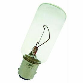 Talamex Navigation Bulb 12V-25W Bay15D