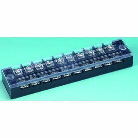 Talamex Terminal Block 8P 15 Amp