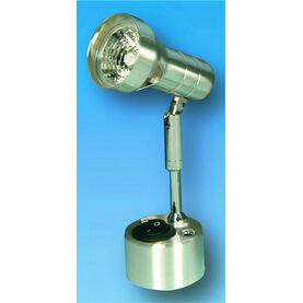 Talamex Cabin Light Micro Light 12V/10W