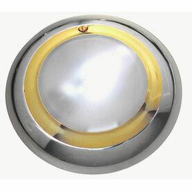 Talamex D-Light W/Switch