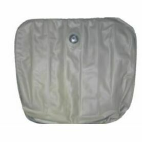Sevylor Hudson Replacement Seat Bladder