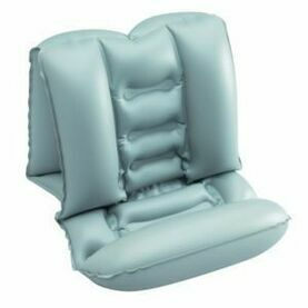 Sevylor Riviera Replacement Seat