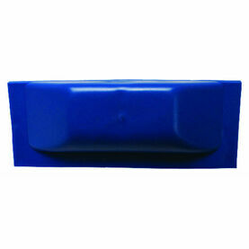 Talamex Jetty Fender Mini Blue