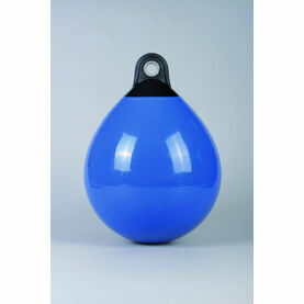 Talamex Heavy Duty Buoy 55cm Blue