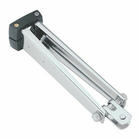 Harken 740 mm Leg Kit Toggle 22.2 mm Pin