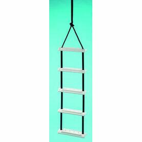 Talamex Rope Ladder 4 Step
