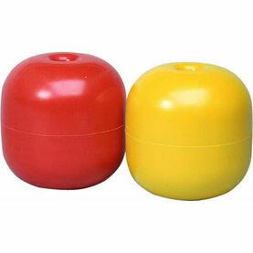 Talamex Float Orange 20 cm