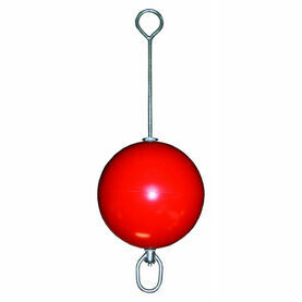 Talamex Mooring Buoy Air Filled Long (60cm)