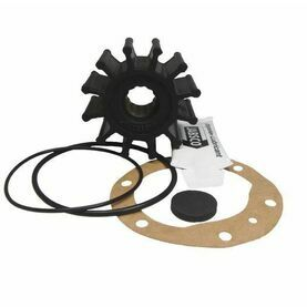 Jabsco 18653-0001 Impeller Kit