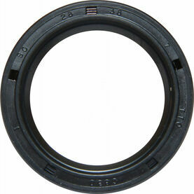 Jabsco 92701-0180 Pump Shaft Lip Seal