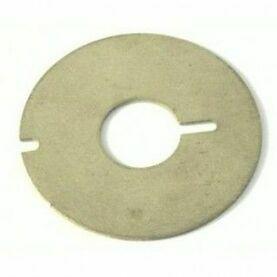 Jabsco 7868-0000 Wear Plate