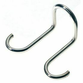 Lewmar Small Feeder Loop