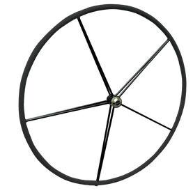 """Lewmar Fastnet Wheel 137cm (54"""")"""