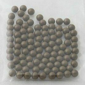 Lewmar Torlon Balls (per 100)
