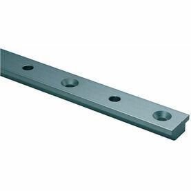 Lewmar T-Track 32mm - Length:3m