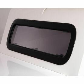 Lewmar Size 0 Flush Portlight