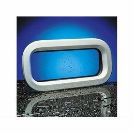 Lewmar Size 30 Atlantic Portlight Thin Valance