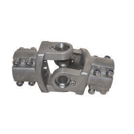 Lewmar Universal Joints