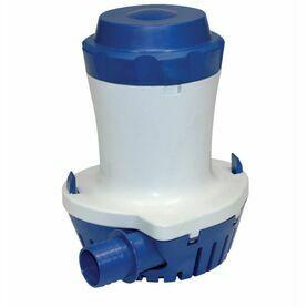 Shurflo 1500 12V Submersible Bilge Pump