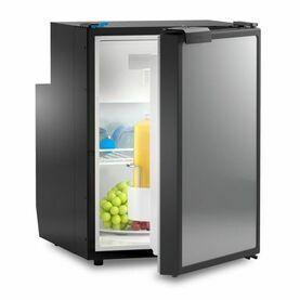 Dometic CRE-65 Compressor Refrigerator Black 57L