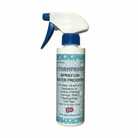 Stormsure - Stormproof Spray-on Waterproofer - 250ml