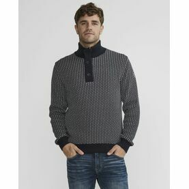 Holebrook Anders T-neck Windproof