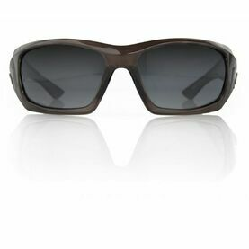 Gill Speed Sunglasses - Blue/Black