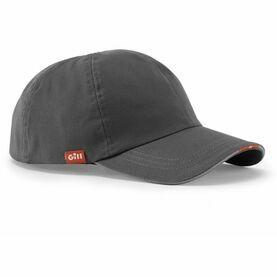 Gill Marine Cap - Ash/Blue/Graphite/Navy/Silver