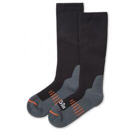 Gill Men's Waterproof Boot Sock - Graphite