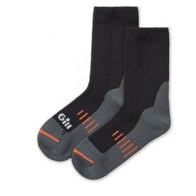 Gill Men's Waterproof Sock - Graphite