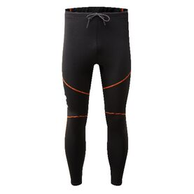 Gill Men's Hydrophobe Trouser - Black