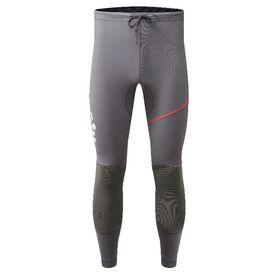 Gill Deck Trousers - Steel Grey
