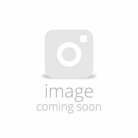 Gill Men's Long Sleeve Pro Rash Vest - Grey/Orange/White
