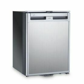 Dometic CoolMatic CRP-40 Compressor Refrigerator Silver 39L