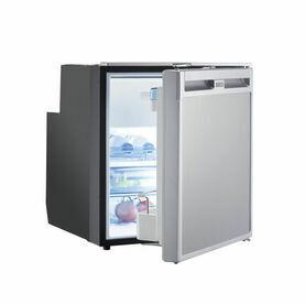 Dometic CoolMatic CRX-65 Compressor Refrigerator Silver 57L